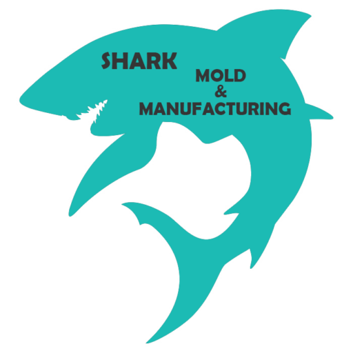 Shark Mold and Manufacturing